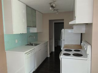 """Photo 10: 235 2033 TRIUMPH Street in Vancouver: Hastings Condo for sale in """"MACKENZIE HOUSE"""" (Vancouver East)  : MLS®# R2382398"""