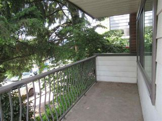 """Photo 6: 235 2033 TRIUMPH Street in Vancouver: Hastings Condo for sale in """"MACKENZIE HOUSE"""" (Vancouver East)  : MLS®# R2382398"""