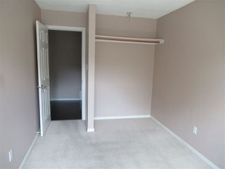 """Photo 18: 235 2033 TRIUMPH Street in Vancouver: Hastings Condo for sale in """"MACKENZIE HOUSE"""" (Vancouver East)  : MLS®# R2382398"""