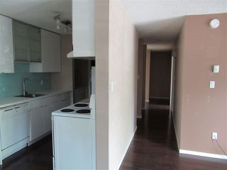 """Photo 12: 235 2033 TRIUMPH Street in Vancouver: Hastings Condo for sale in """"MACKENZIE HOUSE"""" (Vancouver East)  : MLS®# R2382398"""