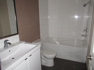 """Photo 14: 235 2033 TRIUMPH Street in Vancouver: Hastings Condo for sale in """"MACKENZIE HOUSE"""" (Vancouver East)  : MLS®# R2382398"""