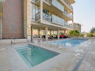 Photo 26: 504 708 Burdett Ave in VICTORIA: Vi Downtown Condo Apartment for sale (Victoria)  : MLS®# 818538