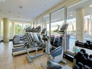 Photo 27: 504 708 Burdett Ave in VICTORIA: Vi Downtown Condo Apartment for sale (Victoria)  : MLS®# 818538