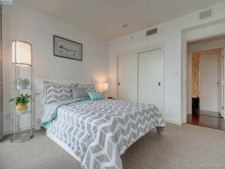 Photo 16: 504 708 Burdett Ave in VICTORIA: Vi Downtown Condo Apartment for sale (Victoria)  : MLS®# 818538