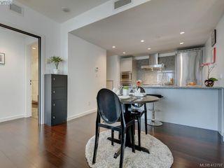 Photo 6: 504 708 Burdett Ave in VICTORIA: Vi Downtown Condo Apartment for sale (Victoria)  : MLS®# 818538