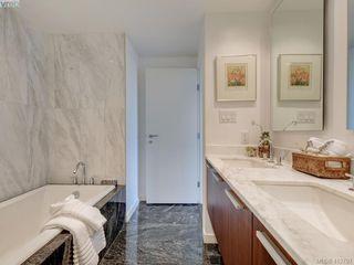 Photo 19: 504 708 Burdett Ave in VICTORIA: Vi Downtown Condo Apartment for sale (Victoria)  : MLS®# 818538