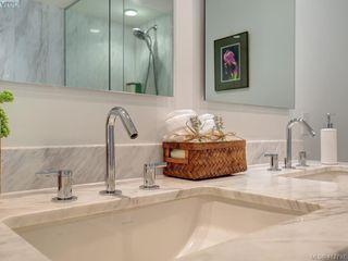 Photo 18: 504 708 Burdett Ave in VICTORIA: Vi Downtown Condo Apartment for sale (Victoria)  : MLS®# 818538