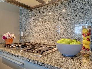 Photo 13: 504 708 Burdett Ave in VICTORIA: Vi Downtown Condo Apartment for sale (Victoria)  : MLS®# 818538