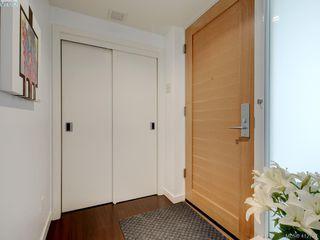 Photo 24: 504 708 Burdett Ave in VICTORIA: Vi Downtown Condo Apartment for sale (Victoria)  : MLS®# 818538