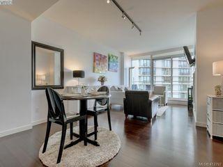 Photo 8: 504 708 Burdett Ave in VICTORIA: Vi Downtown Condo Apartment for sale (Victoria)  : MLS®# 818538