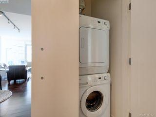 Photo 23: 504 708 Burdett Ave in VICTORIA: Vi Downtown Condo Apartment for sale (Victoria)  : MLS®# 818538
