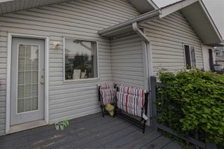 Photo 22: 4807 148 Avenue in Edmonton: Zone 02 House for sale : MLS®# E4163992