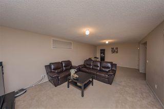 Photo 15: 4807 148 Avenue in Edmonton: Zone 02 House for sale : MLS®# E4163992