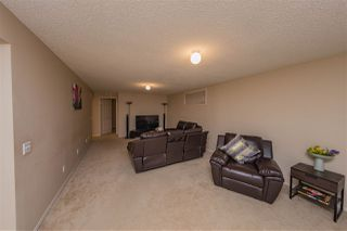 Photo 16: 4807 148 Avenue in Edmonton: Zone 02 House for sale : MLS®# E4163992