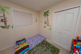 Photo 11: 4807 148 Avenue in Edmonton: Zone 02 House for sale : MLS®# E4163992