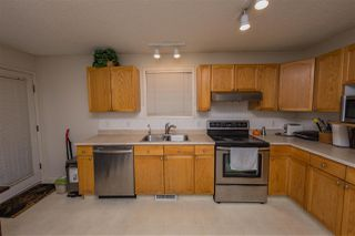 Photo 6: 4807 148 Avenue in Edmonton: Zone 02 House for sale : MLS®# E4163992
