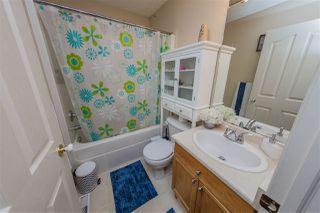 Photo 14: 4807 148 Avenue in Edmonton: Zone 02 House for sale : MLS®# E4163992