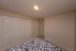 Photo 20: 4807 148 Avenue in Edmonton: Zone 02 House for sale : MLS®# E4163992
