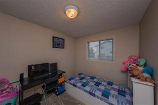 Photo 13: 4807 148 Avenue in Edmonton: Zone 02 House for sale : MLS®# E4163992