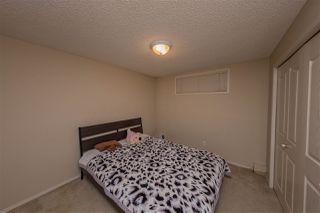 Photo 19: 4807 148 Avenue in Edmonton: Zone 02 House for sale : MLS®# E4163992