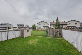 Photo 21: 4807 148 Avenue in Edmonton: Zone 02 House for sale : MLS®# E4163992