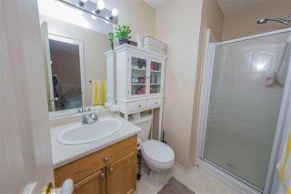 Photo 10: 4807 148 Avenue in Edmonton: Zone 02 House for sale : MLS®# E4163992