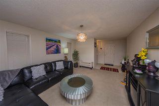 Photo 4: 4807 148 Avenue in Edmonton: Zone 02 House for sale : MLS®# E4163992