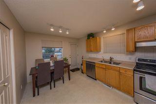 Photo 5: 4807 148 Avenue in Edmonton: Zone 02 House for sale : MLS®# E4163992