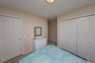 Photo 9: 4807 148 Avenue in Edmonton: Zone 02 House for sale : MLS®# E4163992