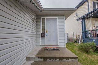 Photo 2: 4807 148 Avenue in Edmonton: Zone 02 House for sale : MLS®# E4163992