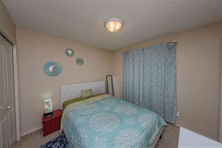 Photo 8: 4807 148 Avenue in Edmonton: Zone 02 House for sale : MLS®# E4163992