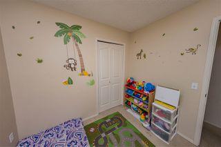 Photo 12: 4807 148 Avenue in Edmonton: Zone 02 House for sale : MLS®# E4163992