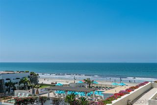 Main Photo: CORONADO SHORES Condo for rent : 0 bedrooms : 1730 Avenida Del Mundo #201 in Coronado