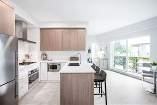 "Main Photo: PH33 6283 KINGSWAY in Burnaby: Highgate Condo for sale in ""PIXEL"" (Burnaby South)  : MLS®# R2386975"