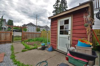 Photo 19: 495 BEECH Crescent in Prince George: Westwood Townhouse for sale (PG City West (Zone 71))  : MLS®# R2387020