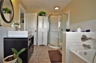 Photo 11: 495 BEECH Crescent in Prince George: Westwood Townhouse for sale (PG City West (Zone 71))  : MLS®# R2387020