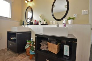 Photo 10: 495 BEECH Crescent in Prince George: Westwood Townhouse for sale (PG City West (Zone 71))  : MLS®# R2387020