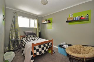 Photo 14: 495 BEECH Crescent in Prince George: Westwood Townhouse for sale (PG City West (Zone 71))  : MLS®# R2387020