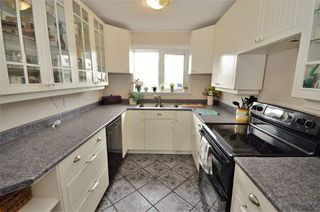 Photo 4: 495 BEECH Crescent in Prince George: Westwood Townhouse for sale (PG City West (Zone 71))  : MLS®# R2387020