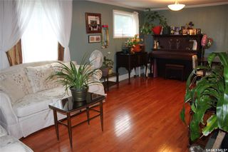 Photo 10: 115 First Avenue in Melfort: Residential for sale : MLS®# SK781933