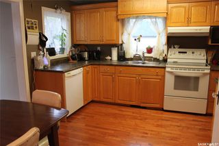 Photo 5: 115 First Avenue in Melfort: Residential for sale : MLS®# SK781933