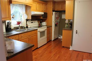 Photo 6: 115 First Avenue in Melfort: Residential for sale : MLS®# SK781933