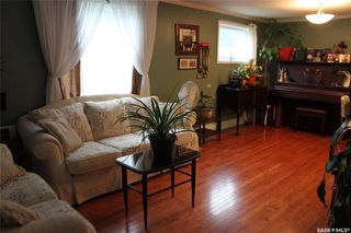 Photo 9: 115 First Avenue in Melfort: Residential for sale : MLS®# SK781933