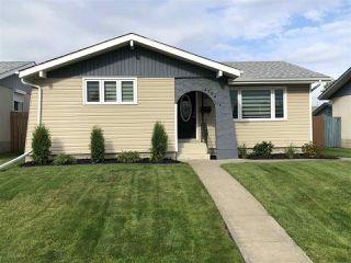 Main Photo: 14704 116 Street in Edmonton: Zone 27 House for sale : MLS®# E4169505