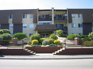 "Photo 1: 234 2821 TIMS Street in Abbotsford: Abbotsford West Condo for sale in ""Parkview Estates"" : MLS®# R2397932"
