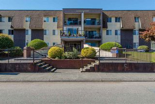 "Photo 19: 234 2821 TIMS Street in Abbotsford: Abbotsford West Condo for sale in ""Parkview Estates"" : MLS®# R2397932"
