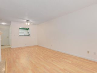 Photo 4: 119 8600 GENERAL CURRIE Road in Richmond: Brighouse South Condo for sale : MLS®# R2406917