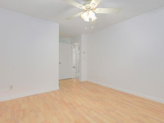 Photo 10: 119 8600 GENERAL CURRIE Road in Richmond: Brighouse South Condo for sale : MLS®# R2406917