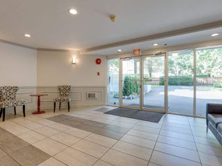 Photo 14: 119 8600 GENERAL CURRIE Road in Richmond: Brighouse South Condo for sale : MLS®# R2406917