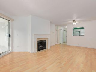 Photo 3: 119 8600 GENERAL CURRIE Road in Richmond: Brighouse South Condo for sale : MLS®# R2406917